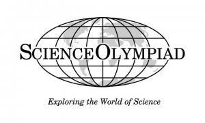 cience_olympiad_logo
