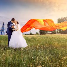 Wedding photographer Yuriy Golubev (Photographer26). Photo of 10.09.2015