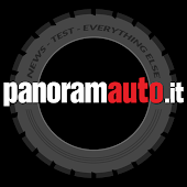 Panoramauto.it