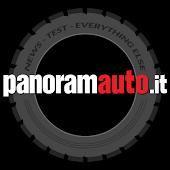 Panoramauto.it