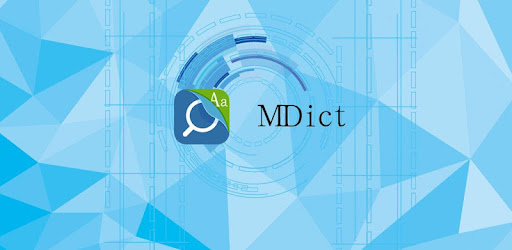 MDict - Apps on Google Play