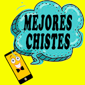 Chistes 2019 Android APK Download Free By Buenas Apps