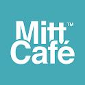 MittCafé icon
