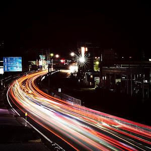 のカスタム事例画像 保守サウンド自動車さんの2020年11月24日08:15の投稿