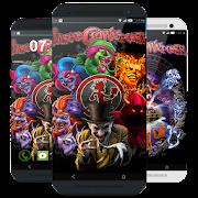 Insane Clown Posse Wallpaper icon