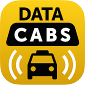 Data Cabs Swansea
