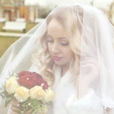 Wedding photographer Evgeniy Artanov (millennium). Photo of 22.11.2014