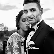 Wedding photographer Nazareno Migliaccio spina (migliacciospina). Photo of 17.07.2018