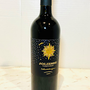 Joliesse Vineyards Cabernet Sauvignon