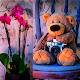 Orquídeas de colección Download for PC Windows 10/8/7
