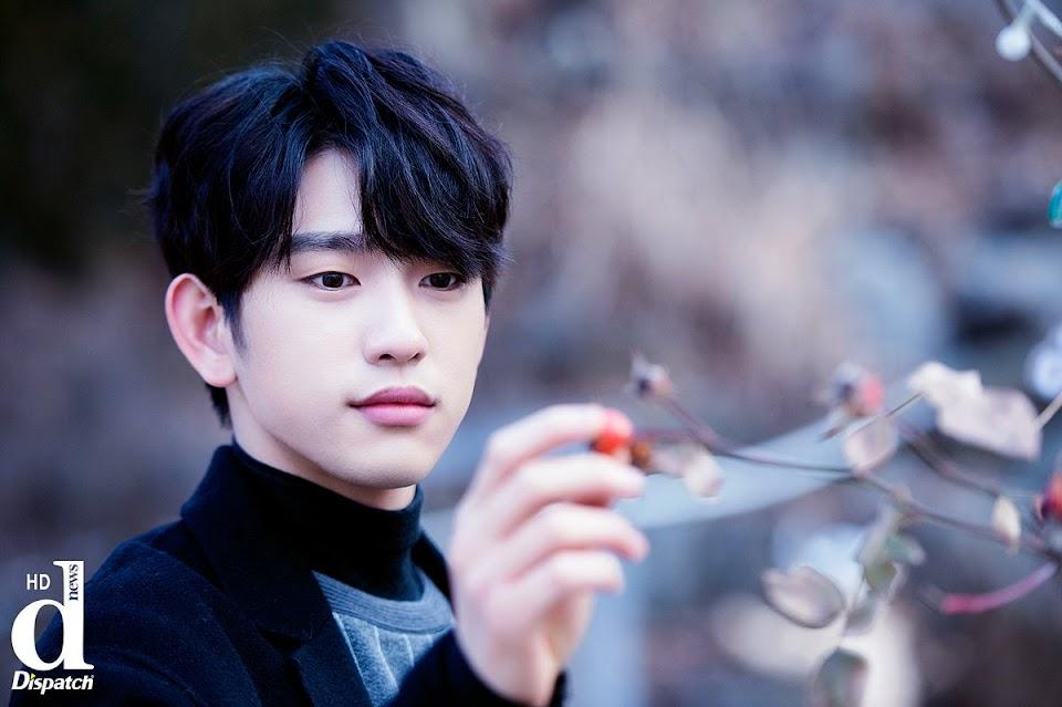 jinyoung 3