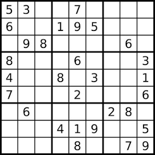 Download Sudoku Game For PC Windows and Mac apk screenshot 5