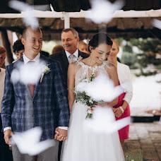 Svatební fotograf Jiří Šmalec (jirismalec). Fotografie z 30.01.2019