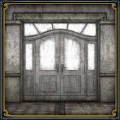 Escape Game: Fun In Puzzle Android APK Download Free By Odd1 Apps
