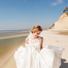 Wedding photographer Ivan Kozyk (id13099075). Photo of 28.10.2018