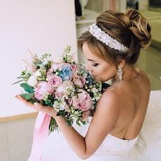 Wedding photographer Yuliya Yaroshenko (Juliayaroshenko). Photo of 24.01.2018