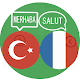 Download Translator from Turkish to French and vice versa. For PC Windows and Mac