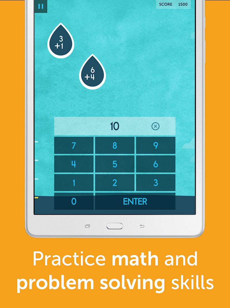 Lumosity: #1 Brain Games & Cognitive Training App Screenshot 11