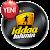 iddaa Tahminleri file APK for Gaming PC/PS3/PS4 Smart TV