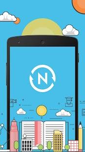 Notesgen – Biggest Marketplace for Student Notes - náhled