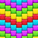 Slime Blast icon
