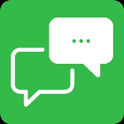 WhatsFake - Fake Chat & Calls & Conversations