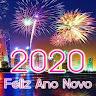 com.andromo.dev746057.app1050649