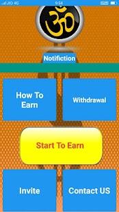 online paytm pay cash - náhled