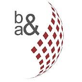 Berenguer & Asociados Asesoría