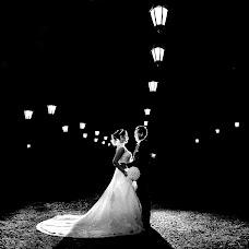 Wedding photographer Giu Morais (giumorais). Photo of 18.05.2018