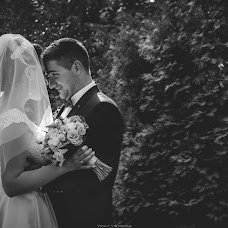 Wedding photographer Vitaliy Vintonyuk (Vintonyuk). Photo of 10.05.2017