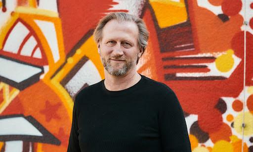 Steffen Fischer, IFM Electronic GmbH