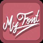 My Fonts - Font Changer