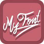 My Fonts - Font Changer