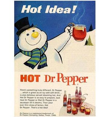 hotdoctorpepper