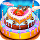 Cake Cooking Master Download for PC Windows 10/8/7