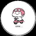 New Pentol Sticker For WAStickerApps icon