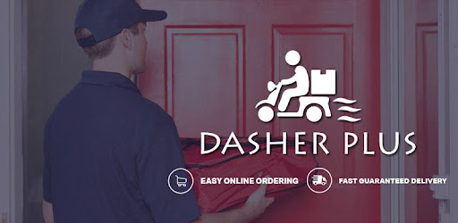 Dasher Plus - by BSEtec - Business Category - 43 Reviews