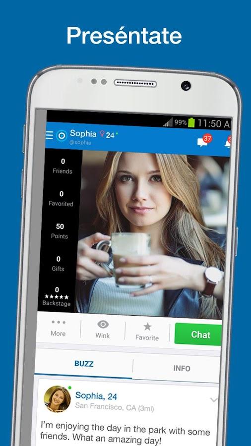 skout conoce chatea haz amigos apk aplicaciones android descarga apk link directo. Black Bedroom Furniture Sets. Home Design Ideas