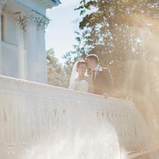 Wedding photographer Tatyana Mayorova (ikkunaprinsessa). Photo of 21.02.2015