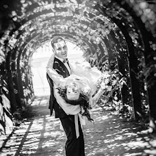 Wedding photographer Georgiy Tolkachev (GeorgeTolkachev). Photo of 02.08.2015