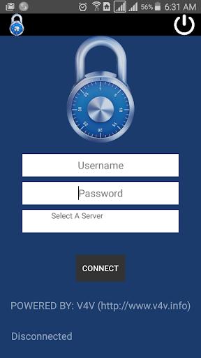 V4V VPN
