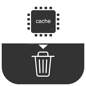 Super Cache Cleaner 2020 1.7.0 by AmPlus logo