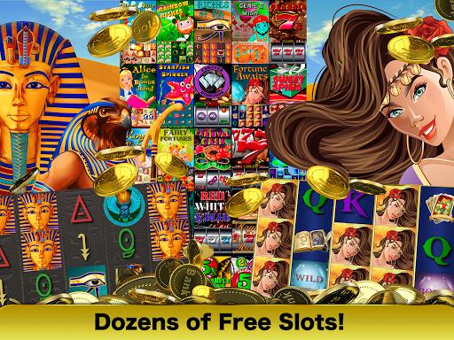 Take Home Vegasu2122 - New Slots 888 Free Slots Casino  screenshots 8