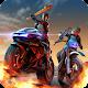 Fury Rider APK