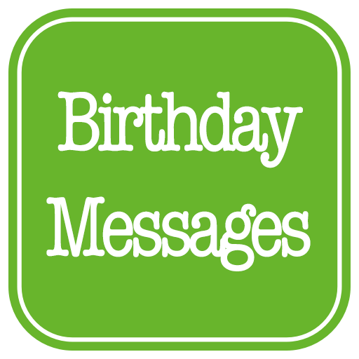 Download Birthday Quotes Google Play Softwares