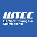 FIA WTCC icon