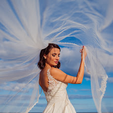 Wedding photographer Toni Perec (perec). Photo of 06.11.2018