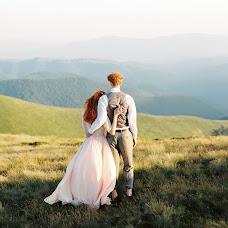 Wedding photographer Igor Maykherkevich (MAYCHERKEVYCH). Photo of 18.07.2016