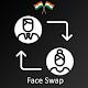 Reface - Face Swap App per PC Windows